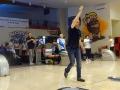 mistrzostwaenergetykow2015 (13)