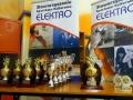 mistrzostwaenergetykow2015 (5)