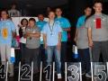 Olimpiady spacjalne2014 (14)