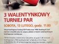 walentynki2016 (01)