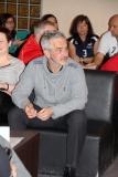MistrzostwaPolskiEnergetykow2017 (15)