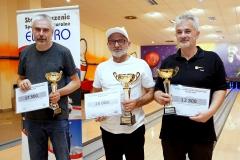 mistrzostwa polski energetyków 2018  (3)