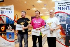 mistrzostwa polski energetyków 2018  (4)