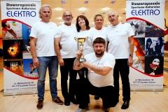 mistrzostwa polski energetyków 2018  (5)