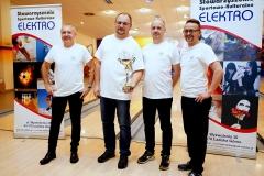 mistrzostwa polski energetyków 2018  (6)