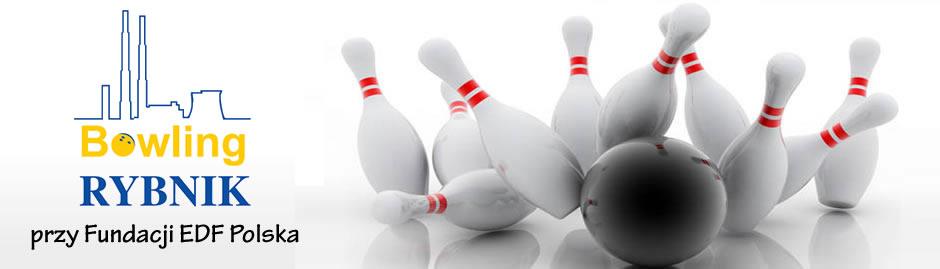 bowlnghead5.jpg