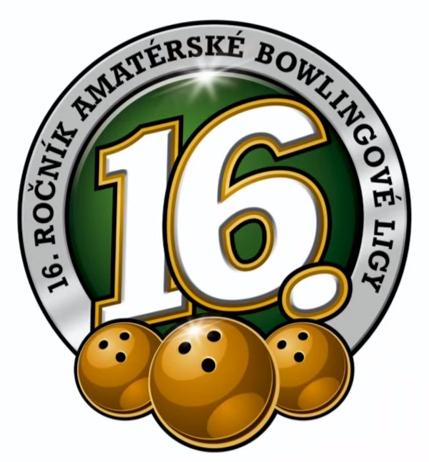 16 sezon ABL