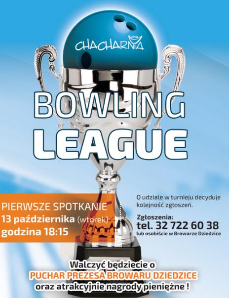 Plakat Chacharnia ALB.