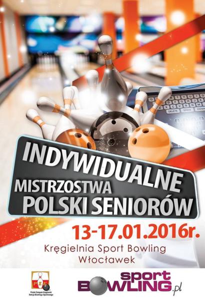 IMP2016 -plakat
