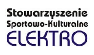 logo-elektro