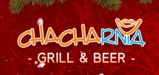 grill-and-beer-logo